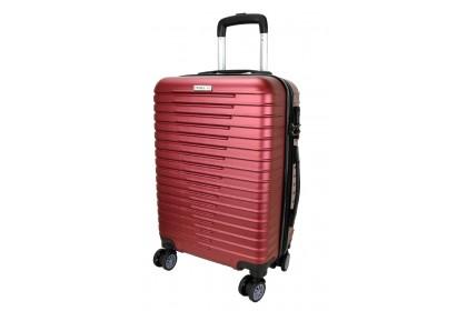 TravelTime 6111 2-in-1 ABS Hardcase Luggage Set