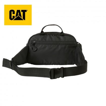 CAT Urban Mountaineer Fuji Waist Bag