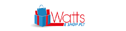 Watts E Shop PLT